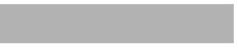 Plasma Pen logo
