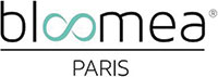Bloomea logo