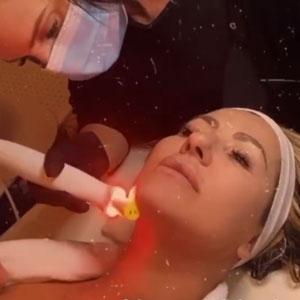 Bloomea treatment