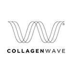 CollagenWave treatment