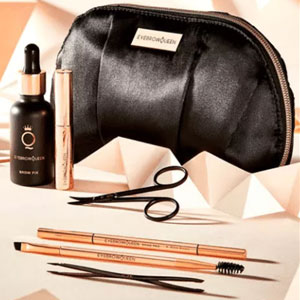 EyebrowQueen products