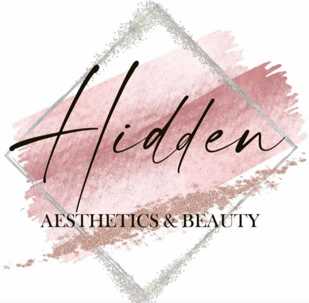 Hidden Aesthetics & Beauty