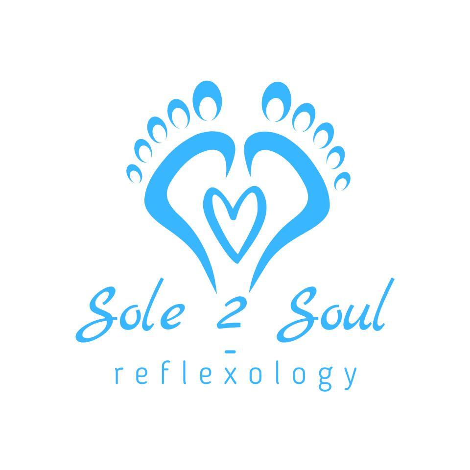 Soul 2 Soul logo